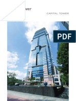 Portfolio Capital Tower