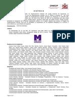 Sintesis Partido Morado - JNE.pdf