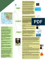 01 - I FILOSOFI IONICI (VI sec.).pdf