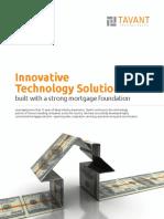 Tavant Mortgage Brochure.pdf