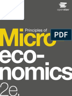 principles-of-microeconomics-2e-8.14.pdf