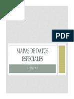 Mapas de Datos Especiales_Region Central_guatemala