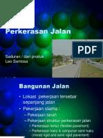 1 Teknik Jalan Raya(TM 1)