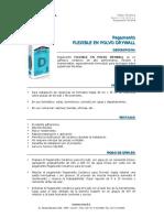 04ea0fc875.pdf