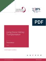 19_BTS_RA_Living_Donor_Kidney-1.pdf