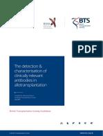 06_BTS_BSHI_Antibodies-1.pdf