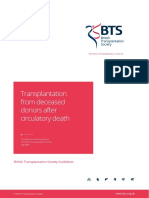15_BTS_Donors_Deceased-1.pdf