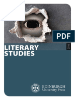 LiteraryStudies.pdf