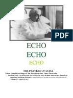ECHO - Prayers of Luisa.docx