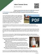 dairy_survey_article.pdf