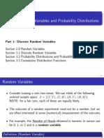 ch3_pt1.pdf