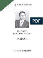 Poezii_VasileIanitchi_BT5.pdf