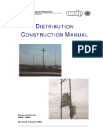 Construction Manual 195 MM2