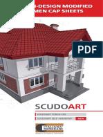 New Scudoart En