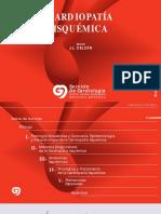 Cardiopatia Isquemica.pdf