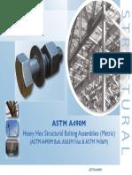 ASTM_A490M1.pdf