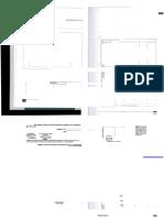 001_Finanzas para contadores-23-42.docx
