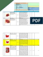 Option-2 (Priced BOQ-FF)_Revised MEC