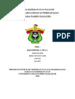KELOMPOK 2 MASALAH PERNAFASAN PASIEN PALIATIF..docx