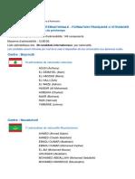 Admissible FUI FF 2019 Session Printemps