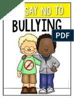 Door Bullying