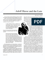 Johann Adolf Hasse and the Lute.pdf