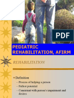 PEDIATRIC_REHABILITATION_FI.PPT