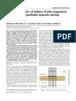 Piles in_Liquefiable Deposits-EQ-Bhattacharya et al-2008.pdf