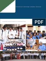 StatementofPurposeDiversityForum 20144.26.14 000
