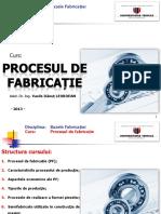 Procesul de fabricatie.pdf