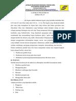 TUGAS LAPORAN BENGKEL2.docx