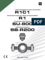 SB-R200_EU(It)10.pdf