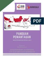 PANDUAN-PEMANTAUAN-PEMILU-2019-BAGI-PEMANTAU-KOALISI-PEREMPUAN-INDONESIA-FINAL.pdf
