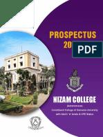 prospectus1.pdf