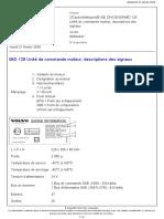 Copie de MID 128 Description Des Signaux (1)