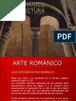 9-arteromnico-110307154520-phpapp01.pdf