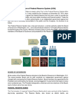 Structure-of-Federal-Reserve-System.docx