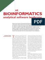 1bioinformatics[1]