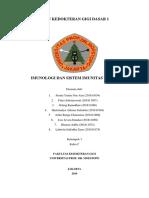 Imunologi dan Sistem Imunitas tubuh.docx