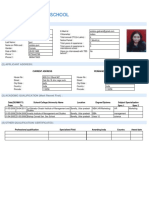Applicant_181.pdf