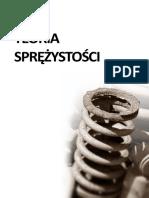 SzeptynskiP_TeoriaSprezystosci.pdf