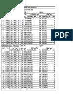 Grp Price List May2013 Dsg