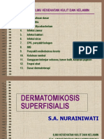 D-MIKOSIS Sm II.ppt