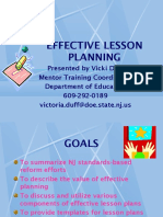 Effectivelessonplanning 150128004854 Conversion Gate02
