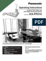kx-fp215_en_om