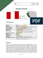Republica de Peru