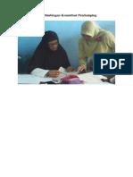 Foto Bimbingan Konsultasi Pendamping.docx