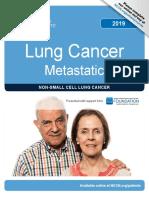 lungmetastatic.pdf