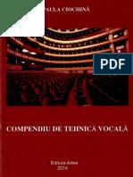 Compendiu-de-tehnica-vocala-pdf.pdf