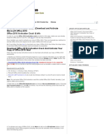 61515884-Office-2010-Activation-Crack-Download-and-Activate-Microsoft-Office-2010.pdf